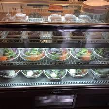 Pizza Buffet Utah by Paradox Pizza Closed 101 Photos U0026 246 Reviews Pizza 702 S