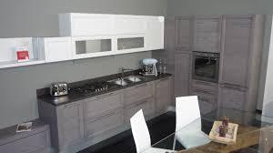 cucine con piano cottura ad angolo gallery of cucina ad angolo febal modello class scontata 63