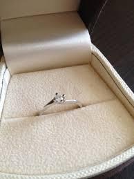 apart pierscionki pierścionek zaręczynowy apart kraków 220576490 gumtree