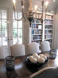 Fancy Bookshelves by 2 Fancy Fetes Bar Set Up The Facts And Built Ins