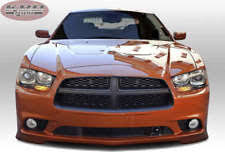 price of a 2013 dodge charger dodge charger srt8 parts ebay