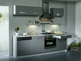 cuisine amenager pas cher cuisine aménagée conforama lovely cuisine amenager pas cher avec