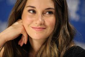 shailene woodley 7 wallpapers best screen wallpaper page 3 of 177 wallpaper hd and