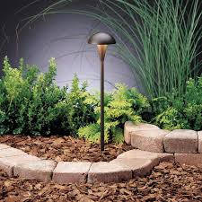 Vista Landscape Lighting Landscape Lighting Granulawn