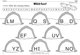 alphabets alphabets worksheets for kindergarten free math