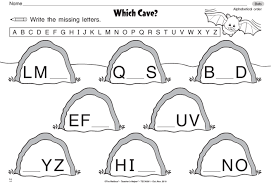 free worksheets preschool abc worksheets free math worksheets