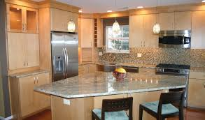 engrossing photo mabur exotic isoh wow photos of exotic wow kitchen