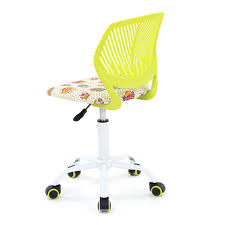 Desk And Chair For Kids by Office Chairs Computer Desk Task Chair Adjustable Student Kids