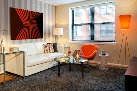 furnished quarters grows 42 in massachusetts and completes