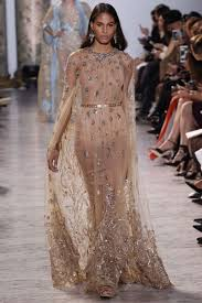 fashion friday elie saab s s 2017 couture collection hong kong