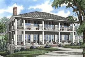 Southern Style Homes by Southern Style House Plan 3 Beds 3 50 Baths 3060 Sq Ft Plan 17 2053
