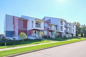 100 infinity condo floor plans infinity home styles