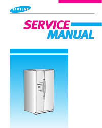 samsung refrigerator rs2 3 user guide manualsonline com