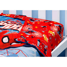 race car beds for girls bedroom amazing light up car bed buy toddler bed online car beds