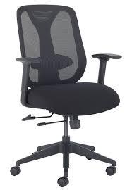 Black Mesh Office Chair Mesh Highback Office Chair High Back Mesh Office Chair Hbmesh R950