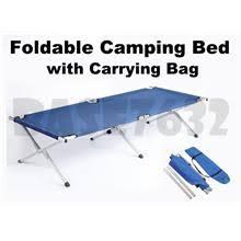 Folding Single Bed Folding Bed Price Harga In Malaysia Lelong