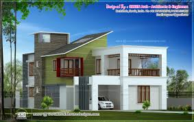 Bungalow Two Section Series Bungalow Two Section Series Best Free Home Design Idea