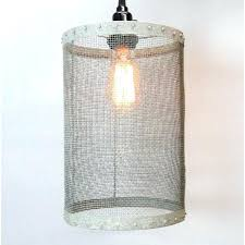 Pendant Light Wiring Kit Pendant Light Wire Wire Canvas Pendant Lamp Click Image For