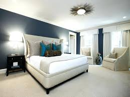 Bedrooms Lights Modern Bedroom Ceiling Light Fixtures Ideas For Dinner Easy