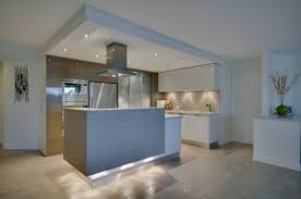 lights for kitchen cabinets interior design modern kitchen with lacquered kitchen cabinets