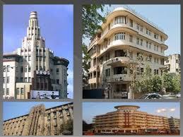 colonial architecture colonial architecture in india 28 638 jpg cb 1431065019