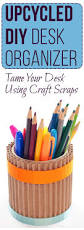 How To Make Desk Organizers by 9783 Best Images About Home Organization On Pinterest Weekly