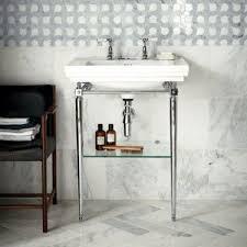 Family Bathroom Ideas 375 Best Wc And Bathroom Images On Pinterest Bathroom Ideas