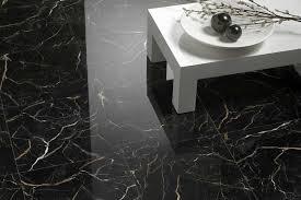 Black Marble Flooring | inspirational black marble flooring the ignite show