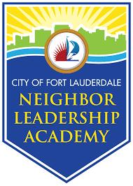 home design app neighbors city of fort lauderdale fl neighbor leadership academy