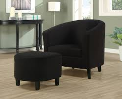 chairs amusing black accent chairs black accent chairs black