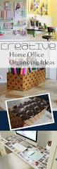 3851 best organization natural cleaning images on pinterest