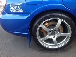 subaru prodrive prodrive wheels subaru owners gallery albums subaru owners