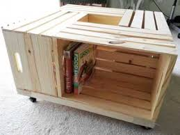 diy crate coffee table pictures of pallet furniture diy