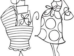 sketch baby stroller coloring pages baby carriage coloring