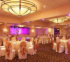 island catering halls 35 best catering photos images on catering halls