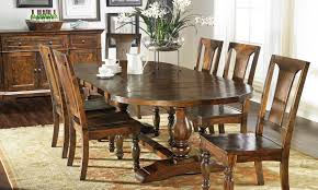 Dining Tables by Standard Height Dining Tables Haynes Furniture Virginia U0027s