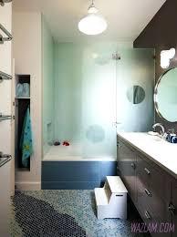 chrome bathroom light fixtures chrome bathroom ceiling light