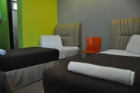 Zen Spaces Hotel North Zen Basic Spaces Davao City Philippines Booking Com