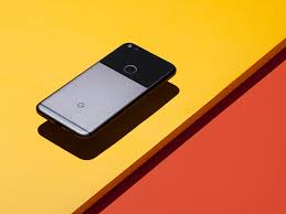 best android phone google pixel wired