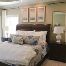 Hgtv Bedroom Makeovers - photos hgtv