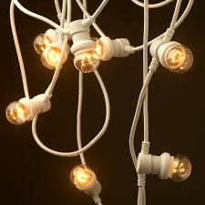 led cer awning lights white edison 20 bulb party lighting 240v