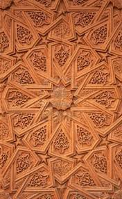 Moorish Design by 453 Best Moorish U0026 Islamic Architecture U0026 Details Images On