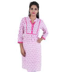 Wholesale Clothing Distributors Usa Shop For Designer U0026 Traditional Indian Women Dresses Online Charu
