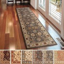 What Is A Tufted Rug Hand Tufted Runner Rugs Shop The Best Deals For Nov 2017