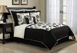 Jcpenney Bedroom Set Queen Size Bedroom Queen Comforter Sets Queen Bedspreads Nautical