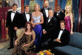 see photos from the adorable west wing reunion today s news our