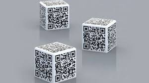Should I Put A Qr Code On My Business Card How To Use Qr Codes For Event Marketing