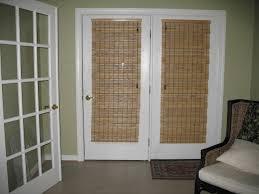 Sliding Panels For Patio Door Sliding Panel Blinds 2015 Grasscloth Wallpaper Patio Door Blinds