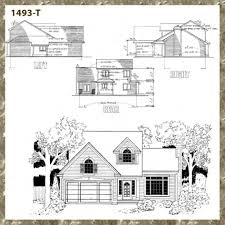 home plan builder apartments home construction planning floor plan builder planit