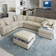 macy u0027s furniture clearance center elegant macys clearance
